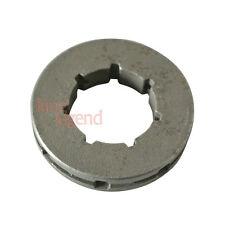 8 Tooth 325 Pitch Chainsaw Sprocket Rim Small Spline For Jonsered Stihl Poulan