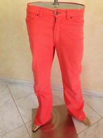 Pantalone VERSACE TG 29 DONNA 100% originale P 1606