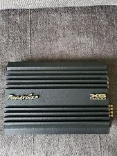 Old School Phoenix Gold XS4600 Rare Great Condition Working