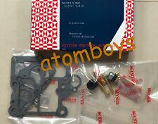 For 1986-1989 Suzuki Samurai Carburetor Repair Kit SMP 16846NK 1988 1987