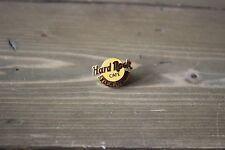 Hard Rock Cafe Enamel Pin Stockholm
