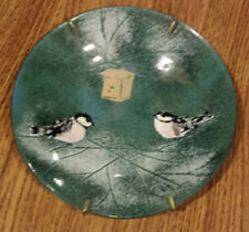 Decorative plate - FREE SHIPPING