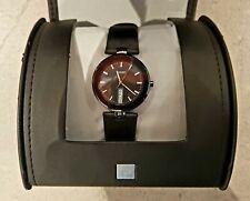Rado Diastar Watch 127.0544.3 - High-Tech Ceramics – Rare model