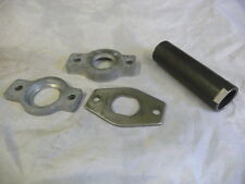 New Ariens Bearing MTG Flange Kit 53126100 For GT Garden Tractor Lawn Mower