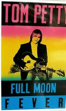 Full Moon Fever, TOM PETTY NEW! CD, Mike Campbell,Jeff Lynne,MCA Records