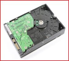 Dell 320GB 7200RPM SATA Hard Drive Dimension E310 E510 E520 E521 8400 9100 9150