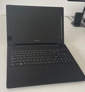 """Lenovo G50-70 15.6"""" Intel i5-4200U - 8GB Ram - 500GB"""