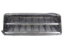 Maserati Quattroporte, Trunk Side Vent Duct, Used, P/N 67079500