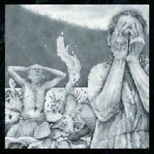 Drought by Deathspell Omega (CD, Jul-2012, Season of Mist)