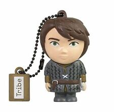 Tribe Game of Thrones Arya USB Stick 16GB
