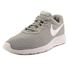 fbae10c59cc38 Nike Tanjun Athletic Shoes for Men for sale