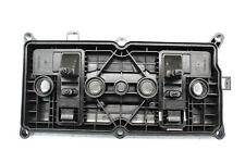 Ventildeckel für Nissan X-Trail Qashqai 2,0 Benzin MR20DE