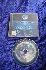 Eric Clapton - Pilgrim (1998).ROCK.METAL.GUITAR.REPRISE CD .
