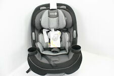 Safety 1st Grow & Go All in One Rear or Forward Facing Car Seat Harvest Moon