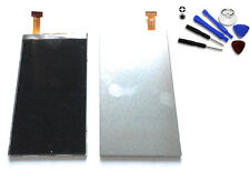 Display para ori. Nokia 5800 5230 x6 n97 mini-LC LCD LC Screen pantalla TFT