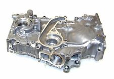 Engine Oil Pump Toyota Tacoma 2.7L 05-15 4-Runner 2.7L 2010