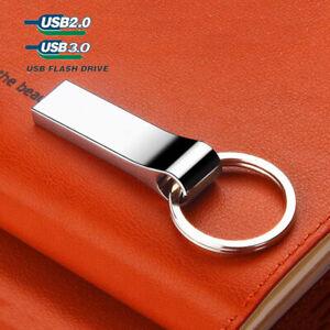 USB 3.0 l 2.0 Stick 64GB 32GB 16GB 8GB Pendrive Speicherstick USB Flash Drive