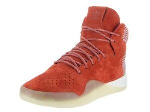 Adidas Mens Tubular Instinct Casual Shoe US 8