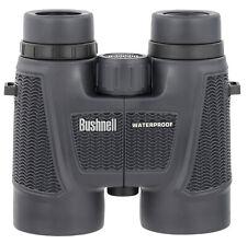Bushnell Optics H2O Bino 8X42 Roof Blk