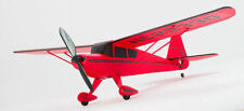 Trainer RC Airplane