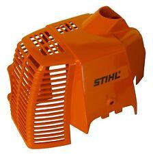 MOTORE dell' involucro Cover Si Adatta A Stihl FS75 FS80 FS85 FS86 Hl75 Hl75k FC75 FC85 KW85
