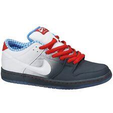 NEW NIKE DUNK LOW PREMIUM SB Men's Skate Skateboarding Shoes Size US 10