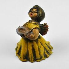 Bozner Ángel (Amarillo Dress) - Thun - Altura 18,2cm (#2)