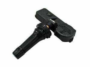For 2008 Pontiac Torrent TPMS Sensor SMP 96311RX Tire Pressure Monitoring Sensor