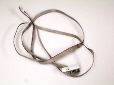 RCA RTU5540-D Cable Wire (Power/Main Board to Keyboard/IR Sensor Board)