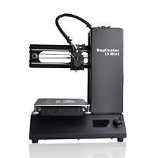 Wanhao Duplicator i3 Mini - 3D Drucker für Einsteiger
