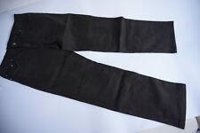 perma brown by BRAX Carlos Herren Comfort Jeans Stretch Hose 36/34 Gr.52 W36 L34