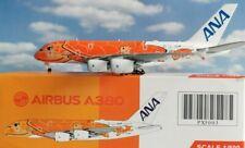 JC-Wings PX5003 1/500 ANA A380 Flying Honu Ka La 1:500 Metallmodell !! NEUWARE