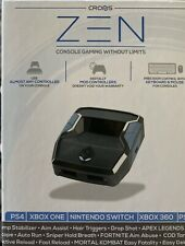 IN HAND- Cronus Zen Gaming Adapter | BRAND NEW | Ships Fast in 24 hours