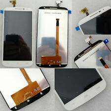 OEM LCD Display Touch Screen Digitizer For Alcatel 4027 6045 5080 9008D 6060S