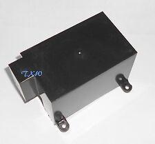 GO KART ELECTRIC BOX COVER 90 110 150 KINROAD RUNMASTER BLADE DAZON SAHARA NST