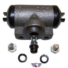 Wheel Cylinder, Rear Chrysler Sebring, Cirrus, Avenger JS 2007/2009 5191305AA