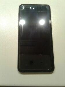 Samsung Galaxy S10 e prism black