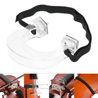Violin Corrector Bow Posture Corrector Hold Posture Correction Tool Accessories