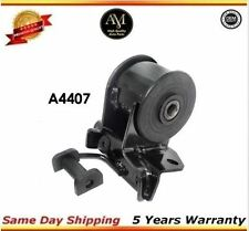 Engine Motor Mount Front Left 2.5L, 3.0 L For Mazda MPV
