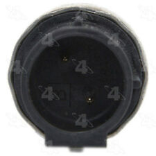 A/C Clutch Cycle Switch-Pressure Switch Auto Extra 36486