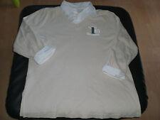 Pullover Damen Gr. 2XL/50 Beige/Weiß von Queensize