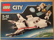 Lego-City-60078-Spaceshuttle