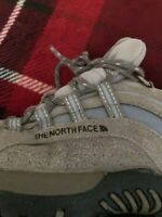 North Face Walking/Hiking Shoes