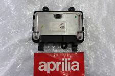Aprilia RSV4 R APRC Steuergerät Steuerbox CDI Rechner Motorsteuerung #R3780