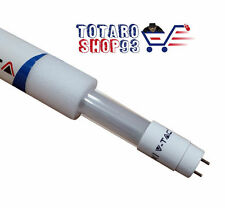 TUBO LED V-TAC T8 60 120 150 CM SCELTA TRA 10W - A 22W TUBO G13 NEON