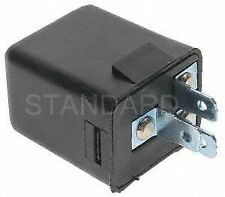 Horn Relay HR151 Standard Motor Products