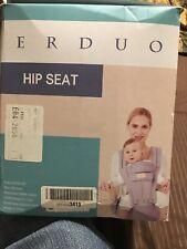 Erduo Hip Seat