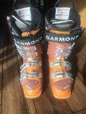 Garmont Ski Mountaineering Boot - Women's