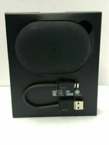 Beats by Dr. Dre Powerbeats 3 Accessories Case, USB Cable, Eartips