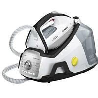 Bosch TDS8030ES Serie 8 Center of ironing 2.400 W 6.8 bars with 480